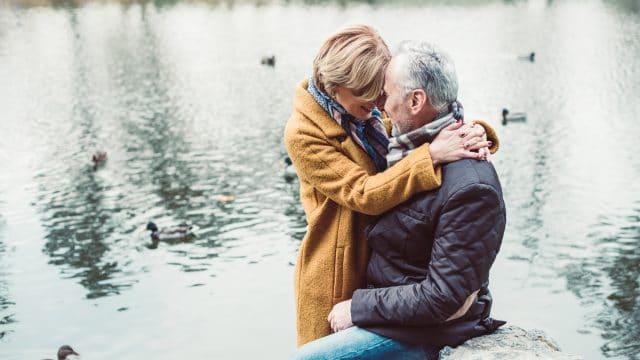 I Met My Husband Through Elite Introductions