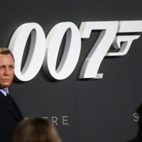 What Would 007 Do? 5 Bond-like Skills That Build Chemistry